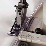 Beading Attachment - 200214108