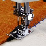 Ditch Quilting Foot - 200341002