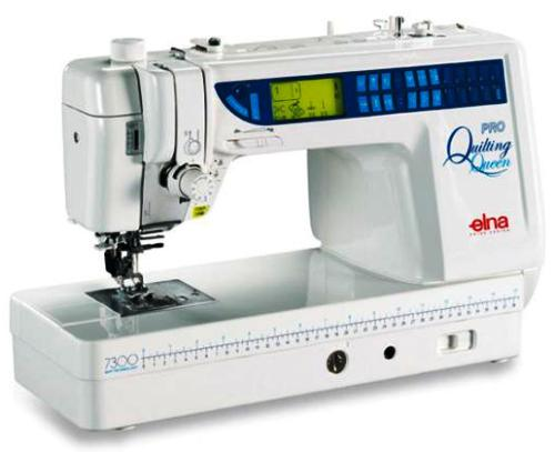 Elna 40 ProQuilting Queen Elna Sew Compare Sewing Shop Stunning Elna Sewing Machine Needles Uk