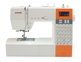 DKS30 Sewing Machine